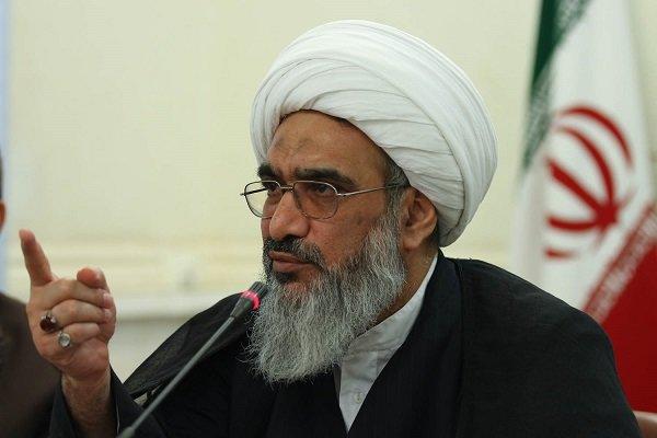علمای استعمار ستیز استان بوشهر به جامعه معرفی شود