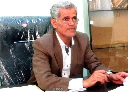انتشار خبر انتخاب شهردار چغادک مورد تائید نبوده و تکذیب می شود