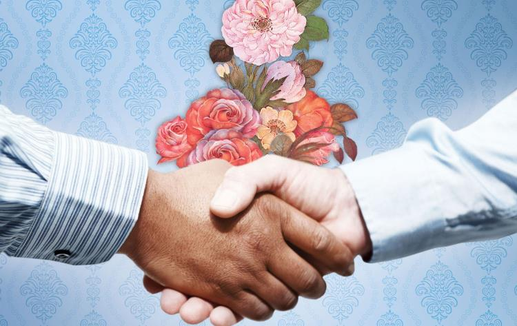 شهروندان چغادکی در پیام های جداگانه خواستار ایجاد اتحاد و همدلی در شورا شدند