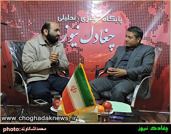 مناظره فعالان اصلاح طلب و اصولگرای استان درخصوص عملکرد دولت