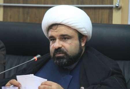 دیدارعمومی نماینده مردم بوشهر، گناوه و دیلم در شهرهای چغادک، دیلم و بوشهر برگزار می شود
