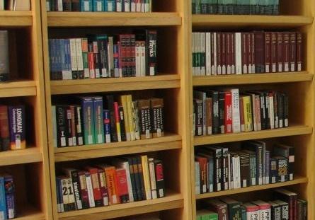 شهرهای ۳۷ گانه استان بوشهر دارای کتابخانه عمومی میشوند