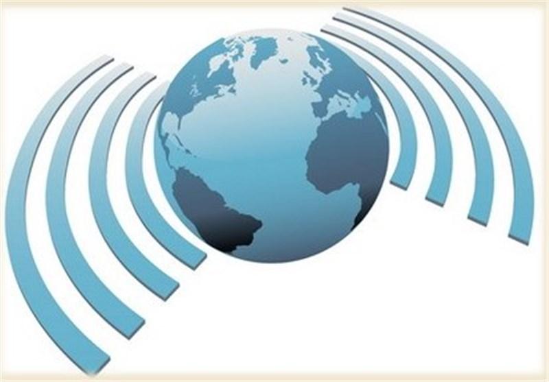 پهنای باند اینترنت در استان بوشهر به ۳۲ گیگابایت رسید