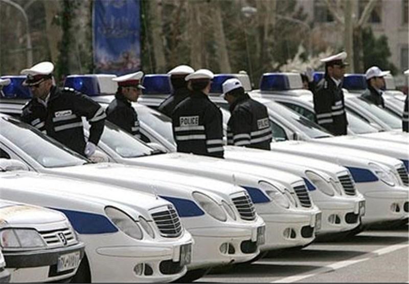 ممنوعیتهای تردد در ۴ استان مرزی با نزدیک شدن به اربعین حسینی