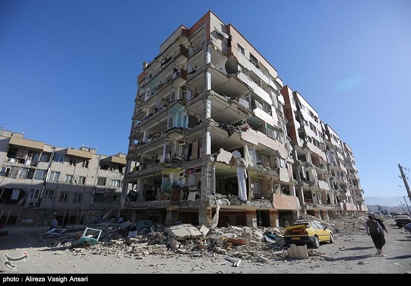 تخریب ۳۰۰ کلاس درس در زلزله/ ۶۶میلیارد اعتبار برای بازسازی مدارس نیاز است