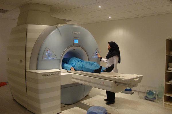 دومین دستگاه ام آر آی بیمارستان شهدای خلیج فارس راهاندازی میشود