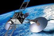 ماهواره سنجش از دور «پارس ۱»با همکاری ۴ دانشگاه کشور ساخته می شود/پرتاب، پایان دولت دوازدهم