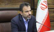 سالانه ۲۲۰۰ میلیارد تومان از نقدینگی کشور از شرکت گاز استان بوشهر تامین می شود
