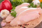 نرخ جدید مرغ و انواع مشتقات/ قیمت به ۷۷۰۰ تومان رسید