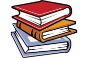 ۲۰۰ نمایشگاه کتاب در مدارس استان بوشهر برپا شد