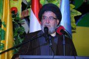 حزب الله اطلاعاتی درباره نقشه بعدی عربستان در لبنان دارد
