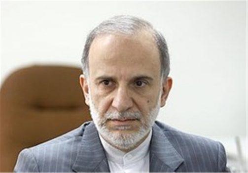 نظر عضو شورای راهبردی روابط خارجی درباره مذاکره موشکی