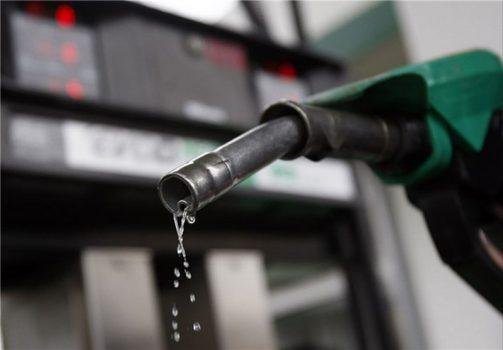 میانگین تولید روزانه بنزین کشور به ۷۴ میلیون لیتر رسید