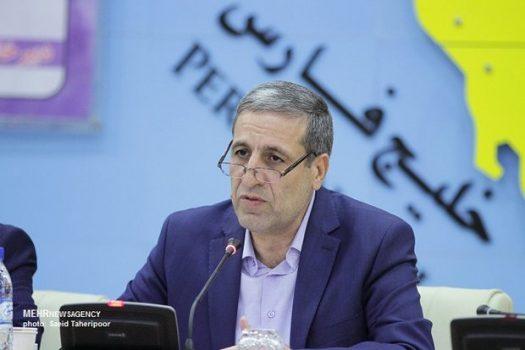چهره شهرهای استان بوشهر باید از حالت خستگی خارج شود/مطالبات مردم باید در دستور کار شهرداران قرار گیرد