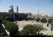 حذف روز حماسه هویزه و شهدای دانشجو از تقویم رسمی کشور