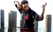 گلایه شدید مربی بوشهری تیم ملی کونگ فو از اجحاف مدیرکل ورزش و جوانان در حق قهرمانان