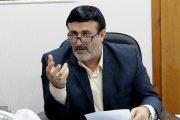 فرزند اصلاحات مجددا در حوزه بوشهر به میدان می آید