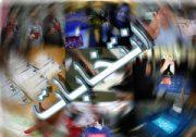 ورود جامعه مدنی به هیات اجرایی/ترکیب جدید هیات نظارت/انتخابات تمام الکترونیکی
