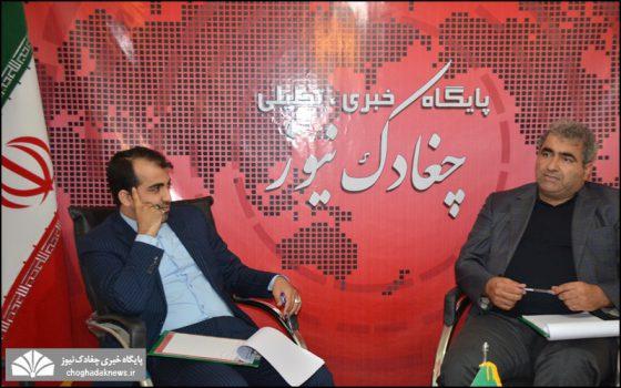 فعالین سیاسی اصلاح طلب و نو اصولگرای استان بوشهر با موضوع انتخابات مجلس به مناظره پرداختند+تصویر