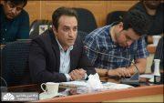 انجمن خیرین کتابخانه ساز شهرستان بوشهر بصورت رسمی اعلام موجودیت کرد+تصویر