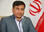 عشق است که یک خبرنگار را در نوک پیکان جبهه اطلاع رسانی قرار داده است