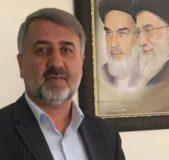 رئیس هیات نظارت بر انتخابات بوشهر در حوزه انتخابیه ممسنی و رستم کاندیدای انتخابات مجلس می شود