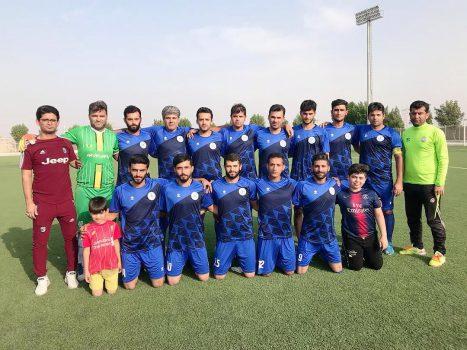 مقصر کیست؟ آیا استقلال چغادک هم به سرنوشت تیم فوتبال شاهین و پیام دچار می شود؟
