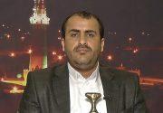 سامانه پدافندی یمن چالش جدیدی برای متجاوزان/ عبدالسلام: سرنگونی جنگنده نشانه افزایش توان پدافندی است