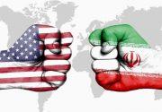 «جنگ خاموش» ــ ۱۲|آیا جنگ بین ایران و آمریکا آغاز شده است؟
