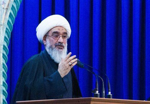 لزوم نظارت قاطع قوه قضائیه به کنترل گرانی/مجلس شورای اسلامی اوضاع معیشتی مردم را به سامان برساند