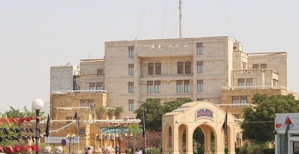 اعتراض به نحوه انتخاب شهردار بوشهر و پاسخ رئیس شورا