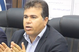 برگشت بودجه ۵میلیاردی عمرانی بوشهر به کشور/ شهرداری عرضه نداشت آن را خرج نماید