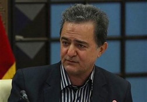 معاون سازمان پدافند غیرعامل: توسعه زیرساختها در اولویت است/ ضروت مصونسازی نقاط حساس استان بوشهر