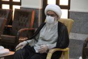 امام جمعه بوشهر: سرزمینهای اسلامی خرید کالاهای فرانسوی را تحریم کنند