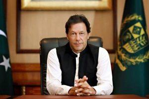 نامه نخست وزیر پاکستان به زاکربرگ/ اسلام هراسی را ممنوع کنید
