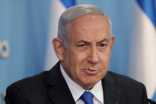 با وجود حزبالله در لبنان توافق صلحی با این کشور در کار نیست