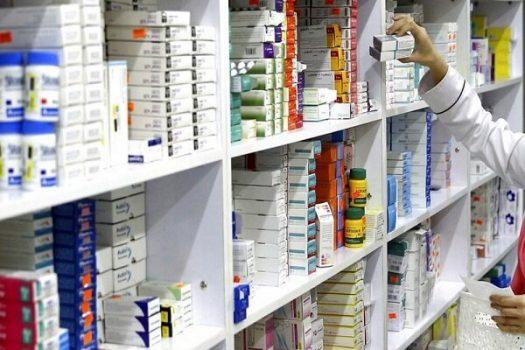 توزیع انسولین لانتوس در استان بوشهر/ کمبود انسولین داخلی نداریم