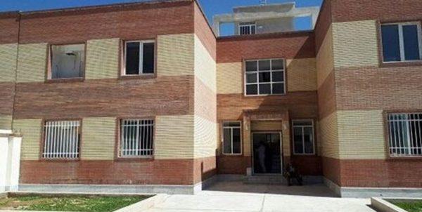 ۵۰۰ خانواده نیازمند بوشهری در سال ۱۴۰۰ صاحبخانه میشوند