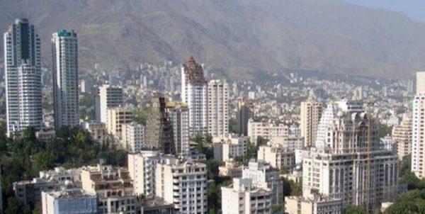 دوره سکونت در خانههای حیاطدار گذشته است/الزام تهرانیها به رعایت قوانین آپارتمان نشینی