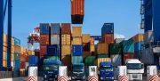 جلوگیری از ورود ۱۴ محموله غیراستاندارد خارجی به بوشهر