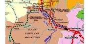 ساخت راهآهن ازبکستان-افغانستان-پاکستان؛ پندار یا واقعیت؟