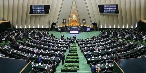 فراکسیون محیط زیست مجلس خواستار پیگیری جدی حادثه تلخ دماوند شد