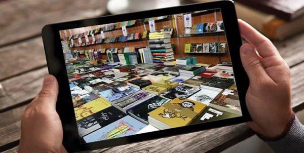کرونا بساط «کباب» را جمع کرد، زورش به نمایشگاه کتاب نرسید