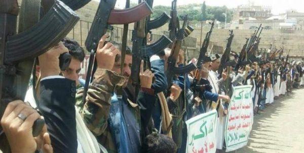 قبائل یمنی: آمریکا مادر تروریسم و منبع آن است