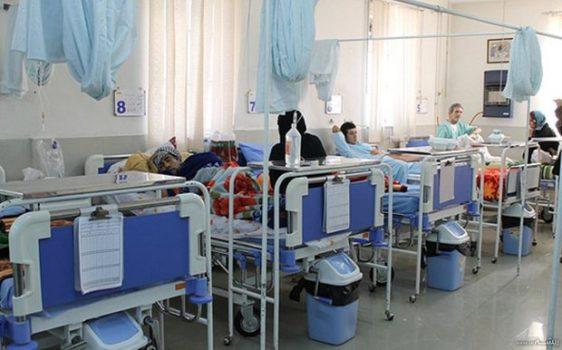زیرساختهای سلامت دشتستان ضعیف است/لزوم راهاندازی بیمارستان جدید