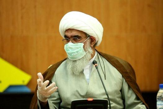 تهدیدهای اجتماعی استان بوشهر قبل از تبدیل به آسیب شناسایی شوند