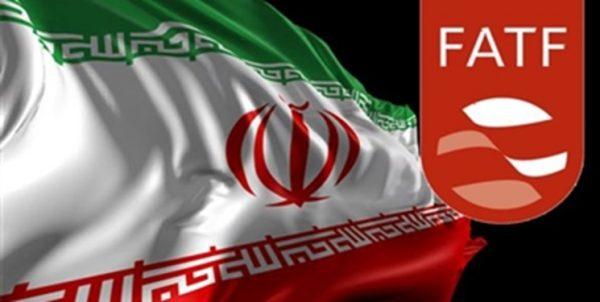 FATF سد راه استفاده ایران از برجام است؟/ تصویب لوایح هدیه دادن امتیاز بزرگی به آمریکاست