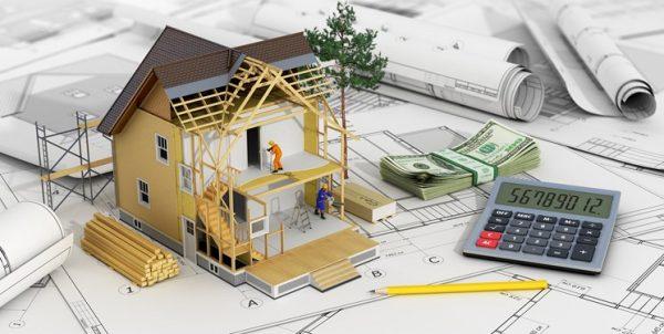اشتغال ۳ میلیون نفر با احیای سهم ساخت مسکن از تسهیلات بانکی/لوکوموتیو اقتصاد روشن میشود؟