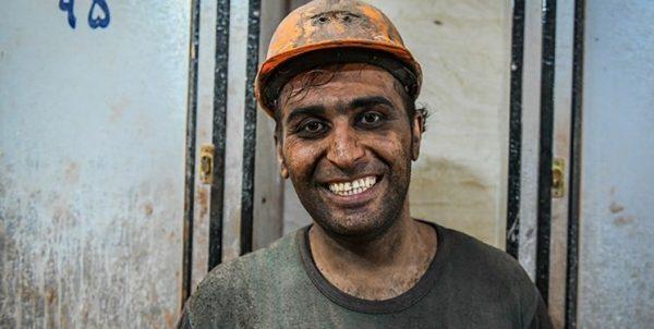 سبد معیشت خانوار کارگری ۴۰ درصد رشد کرد/ آغاز جلسات شورای عالی کار از هفته آینده