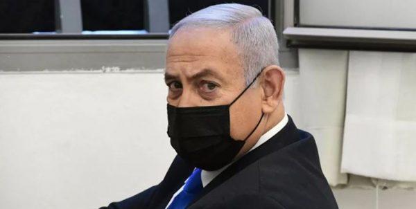 شاهدان پروندههای فساد نتانیاهو در دادگاه حاضر میشوند